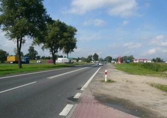 działka na sprzedaż - Oleśnica, Smardzów