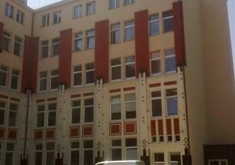 lokal na wynajem - Wrocław, Stare Miasto