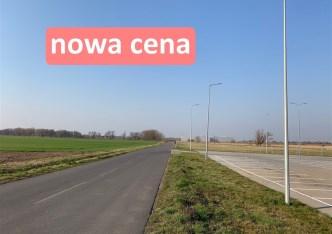 parcel for sale - Kobierzyce